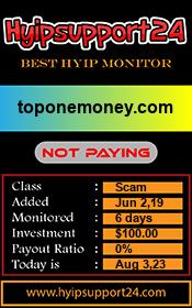 hyipsupport24.com