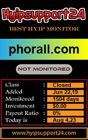 ссылка на мониторинг http://hyipsupport24.com/details/lid/1313/