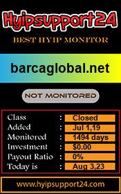 ссылка на мониторинг http://hyipsupport24.com/details/lid/1423/