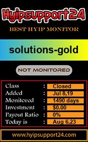 ссылка на мониторинг http://hyipsupport24.com/details/lid/1535/