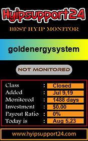 ссылка на мониторинг http://hyipsupport24.com/details/lid/1540/