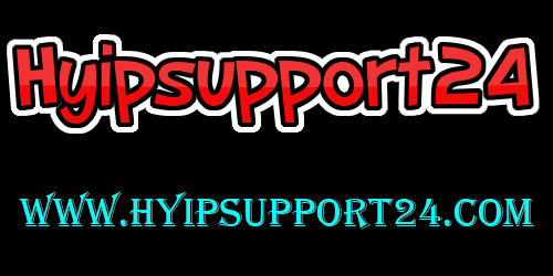 ссылка на мониторинг http://hyipsupport24.com/details/lid/1036/